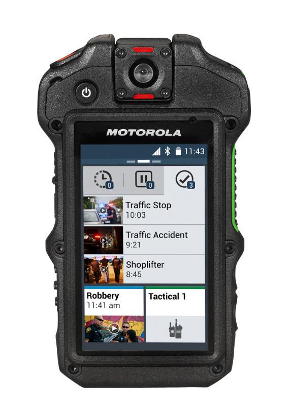 1465462630_motorola-solutions-si500front.jpg