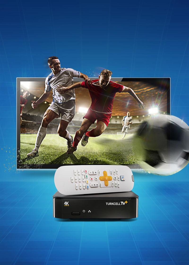 1465472515_turkcell-tv-4k.jpg