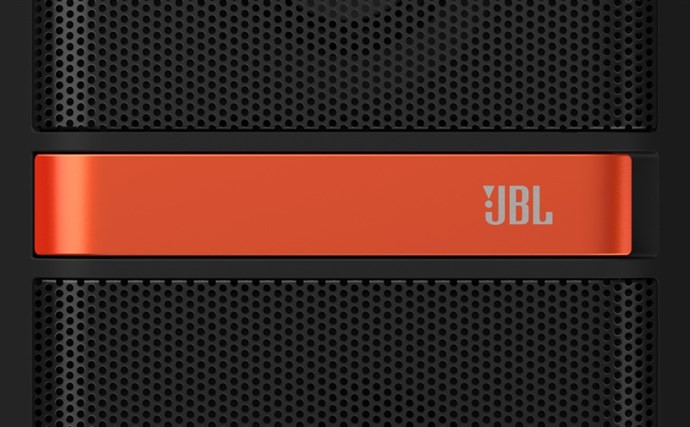 1465508768_jbl-soundboost-motomds-4.jpg