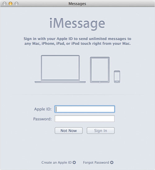 1465548982_apple-imessage.jpg