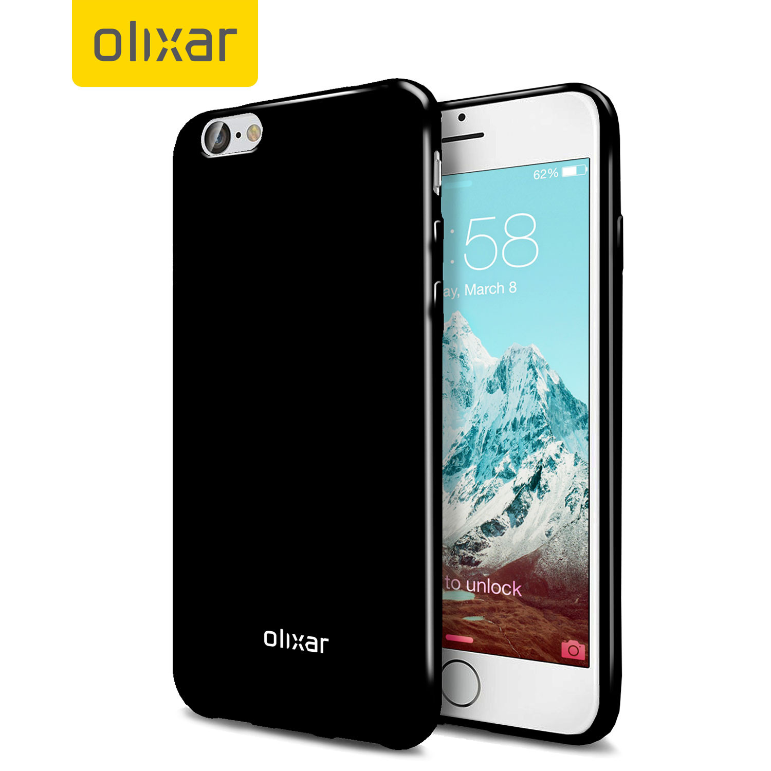 1465593918_iphone-7-and-7-plus-case-images-by-olixar.jpg
