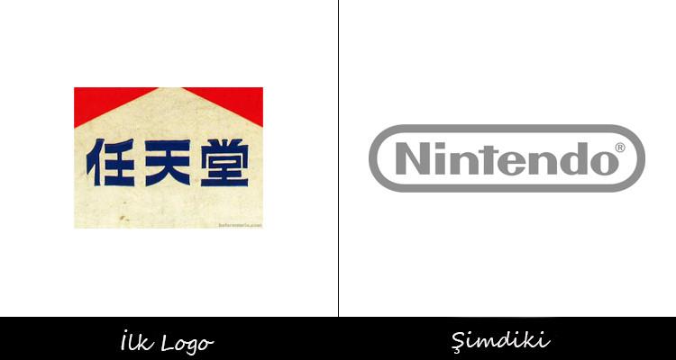 1465650566_nintendo.jpg