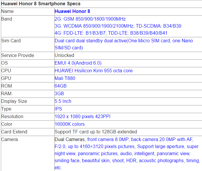 1465803064_huawei-honor-8-specifications.png