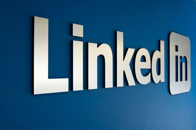 1465823365_linkedin-logo.jpeg