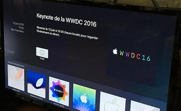 1465847858_wwdc-2016-disponible-apple-tv.jpg
