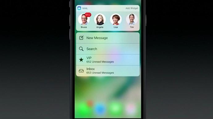 1465848344_ios-10-screenshots-3.jpg