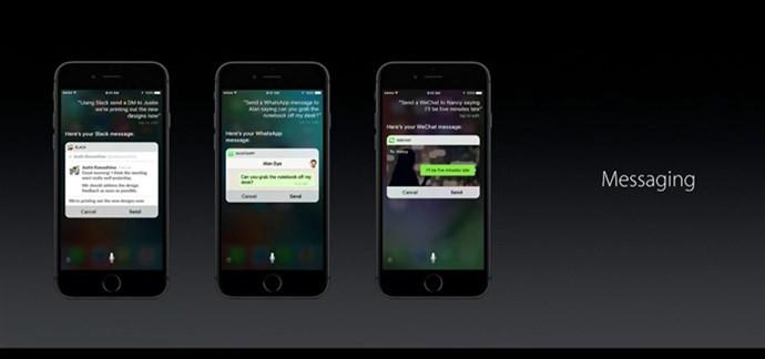 1465848420_ios-10-screenshots-11.jpg