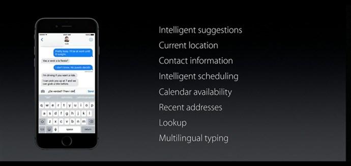 1465848472_ios-10-screenshots-16.jpg