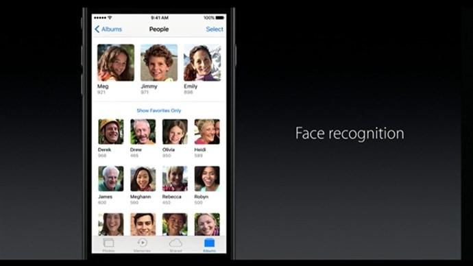 1465848482_ios-10-screenshots-17.jpg