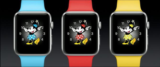 1465848916_minnie-watchface.jpg
