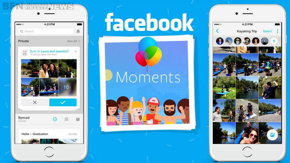1465975423_moments-facebook.jpg