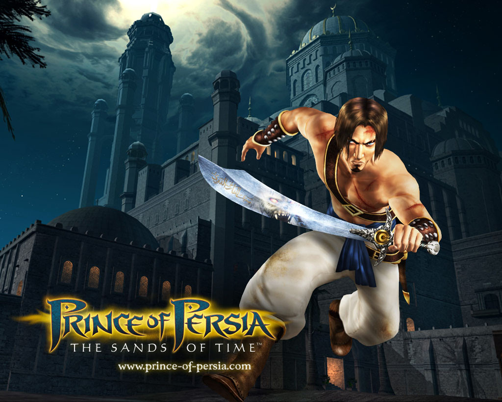 1466073047_prince-of-persia-the-sands-of-time-6420-.jpg