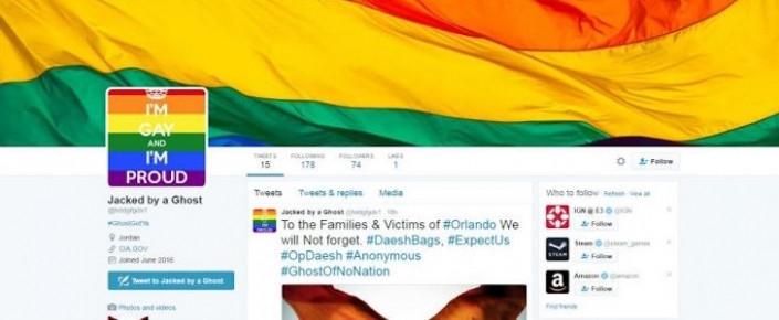 1466074617_isid-in-twitter-hesabi-hacklendi-profile-gay-bayragi-eklendi-705x290.jpg