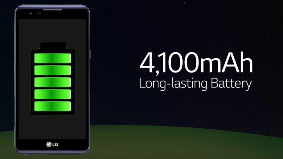 1466076589_lg-x-power-battery-life-news-970-80.jpg