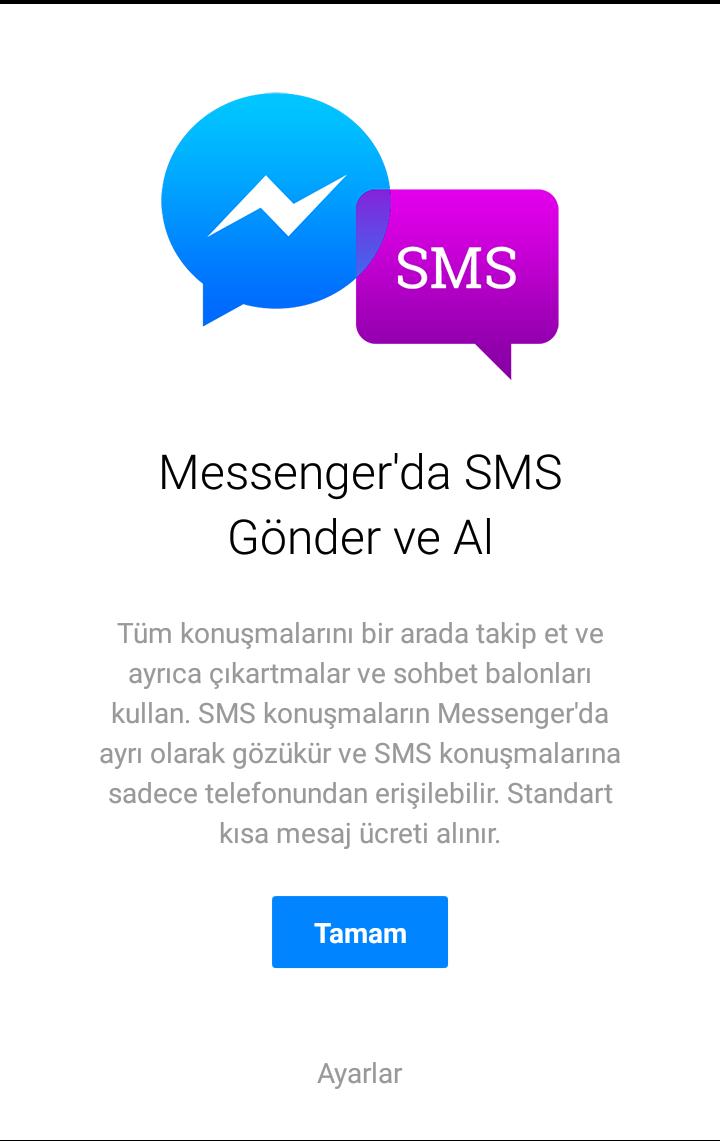 1466106120_screenshot20160616-212328.png
