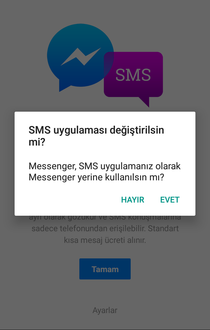 1466106220_screenshot20160616-212342.png
