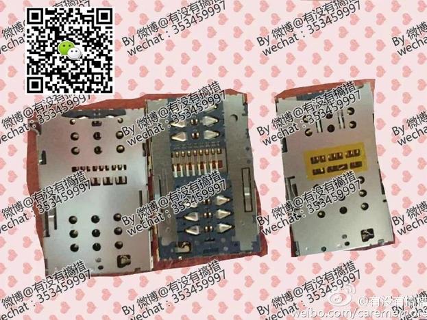 1466327427_dual-sim-card-tray.jpg