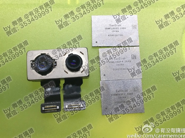 1466327470_dual-camera-module-and-sandisk-256gb-memory-chips.jpg
