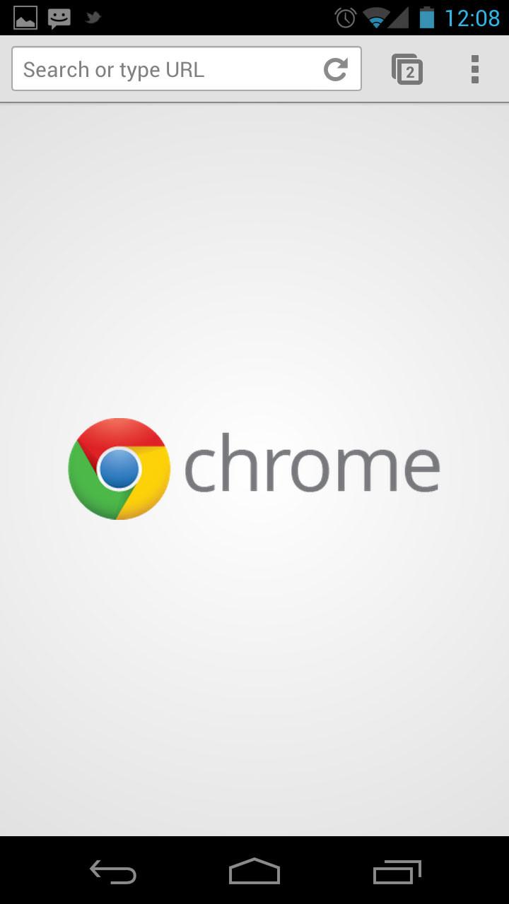 1466339522_linkeduplife-chrome-for-android-beta.jpg