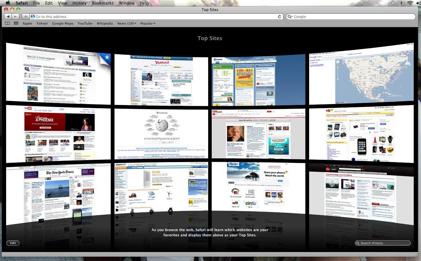 1466339861_un2ukdia.blogspot.com.jpg