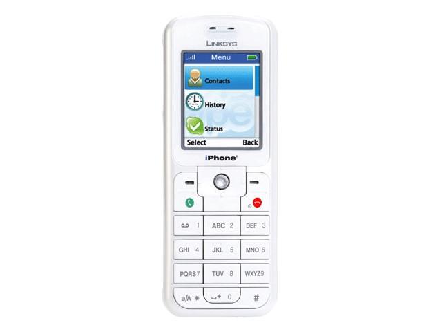 1466404548_cisco-linksys-iphone.jpg