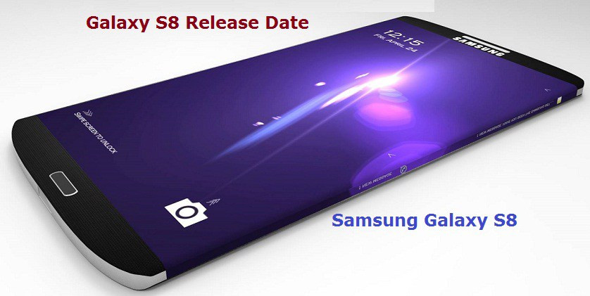 1466411866_galaxy-s8-release-date.jpg