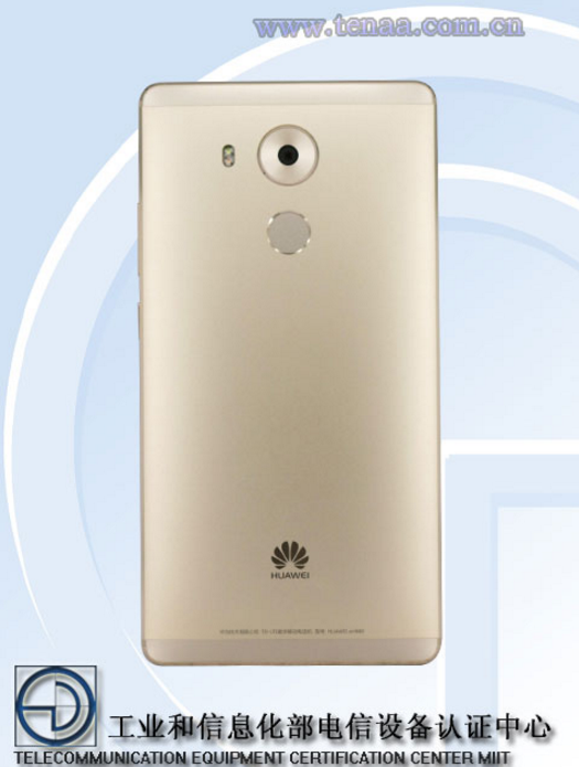 1466590743_new-variant-of-huawei-mate-8-is-certified-by-tenaa.jpg