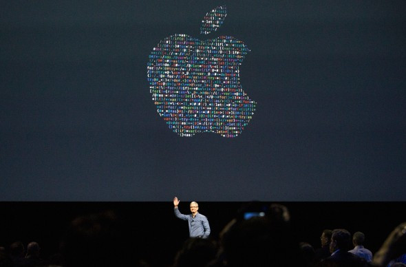 1466662232_apple.eventx1628.jpg