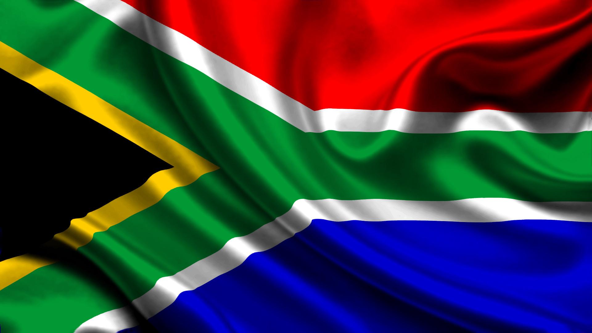 1466767168_south-africa-yuzhnaya-afrika-flag.jpg