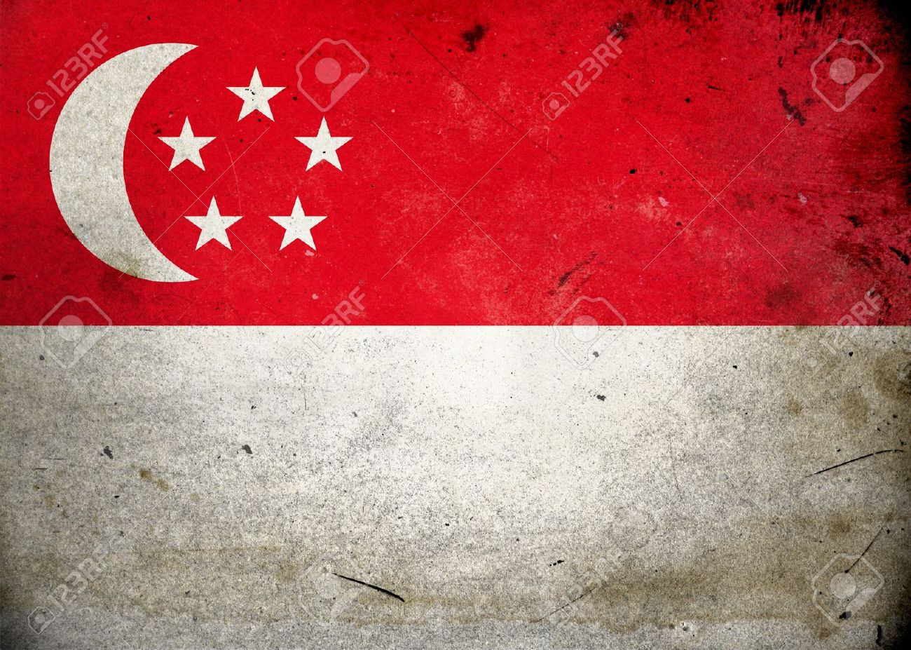 1466767302_12036996-flag-of-singapore-on-old-and-vintage-grunge-texture-stock-photo.jpg