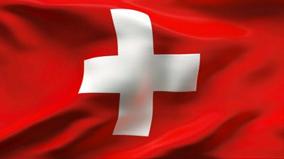 1466767392_stock-footage-creased-swiss-satin-flag-with-visible-wrinkle-and-seams.jpg