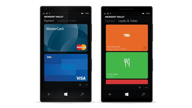 1466774473_microsoft-wallet-tap-to-pay-using-your-phone-136406936876603901-160622172908.jpg