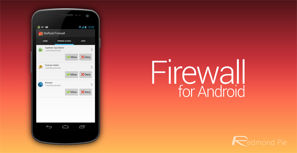 1466785507_firewall-android.png