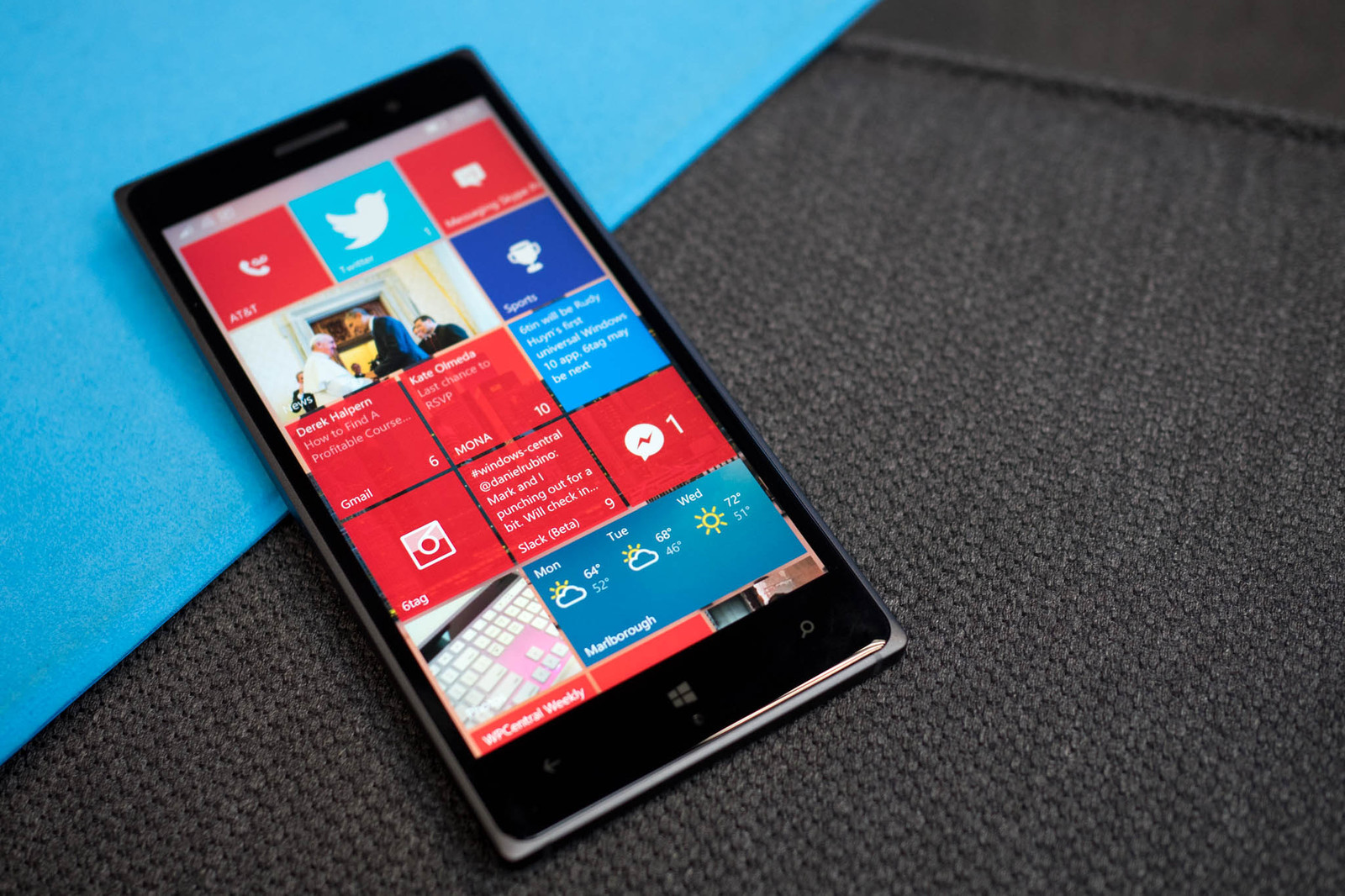 1466879221_windows-10-mobile-lumia-start.jpg
