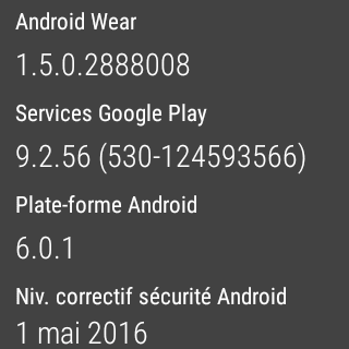 1466932678_android-wear-mwd49b.png