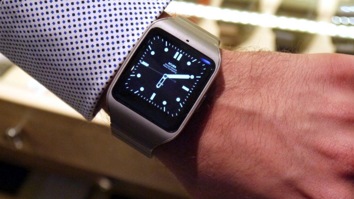 1466932705_sony-smartwatch-3-steel-review-4-1200-80.jpg