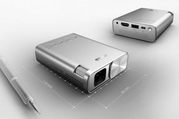 1466985198_asus-zenbeam-portable-projector-zenbeam-e1-640x427-c-600x400.jpg