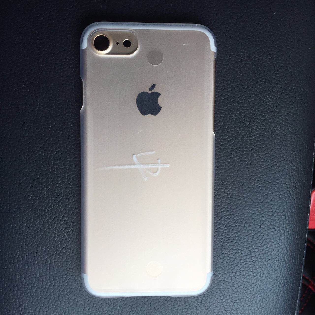 1467012513_alleged-iphone-7-chassis.jpg