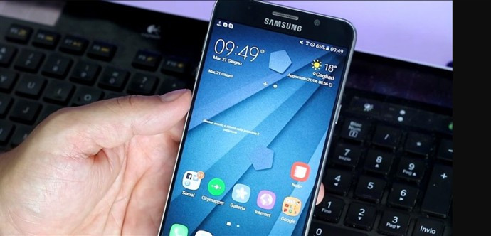 1467091657_screenshots-allegedly-show-samsungs-new-ui-rumored-to-debut-with-the-samsung-galaxy-note-7.jpg