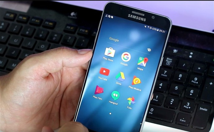 1467091671_screenshots-allegedly-show-samsungs-new-ui-rumored-to-debut-with-the-samsung-galaxy-note-7-1.jpg