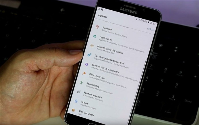 1467091745_screenshots-allegedly-show-samsungs-new-ui-rumored-to-debut-with-the-samsung-galaxy-note-7-5.jpg