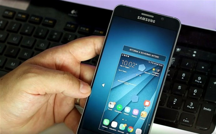 1467091775_screenshots-allegedly-show-samsungs-new-ui-rumored-to-debut-with-the-samsung-galaxy-note-7-7.jpg