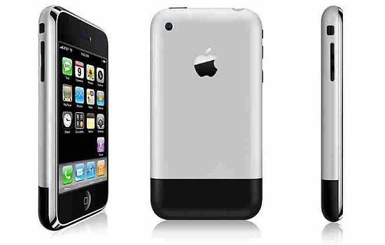 1467214866_iphone-2g-2.jpg