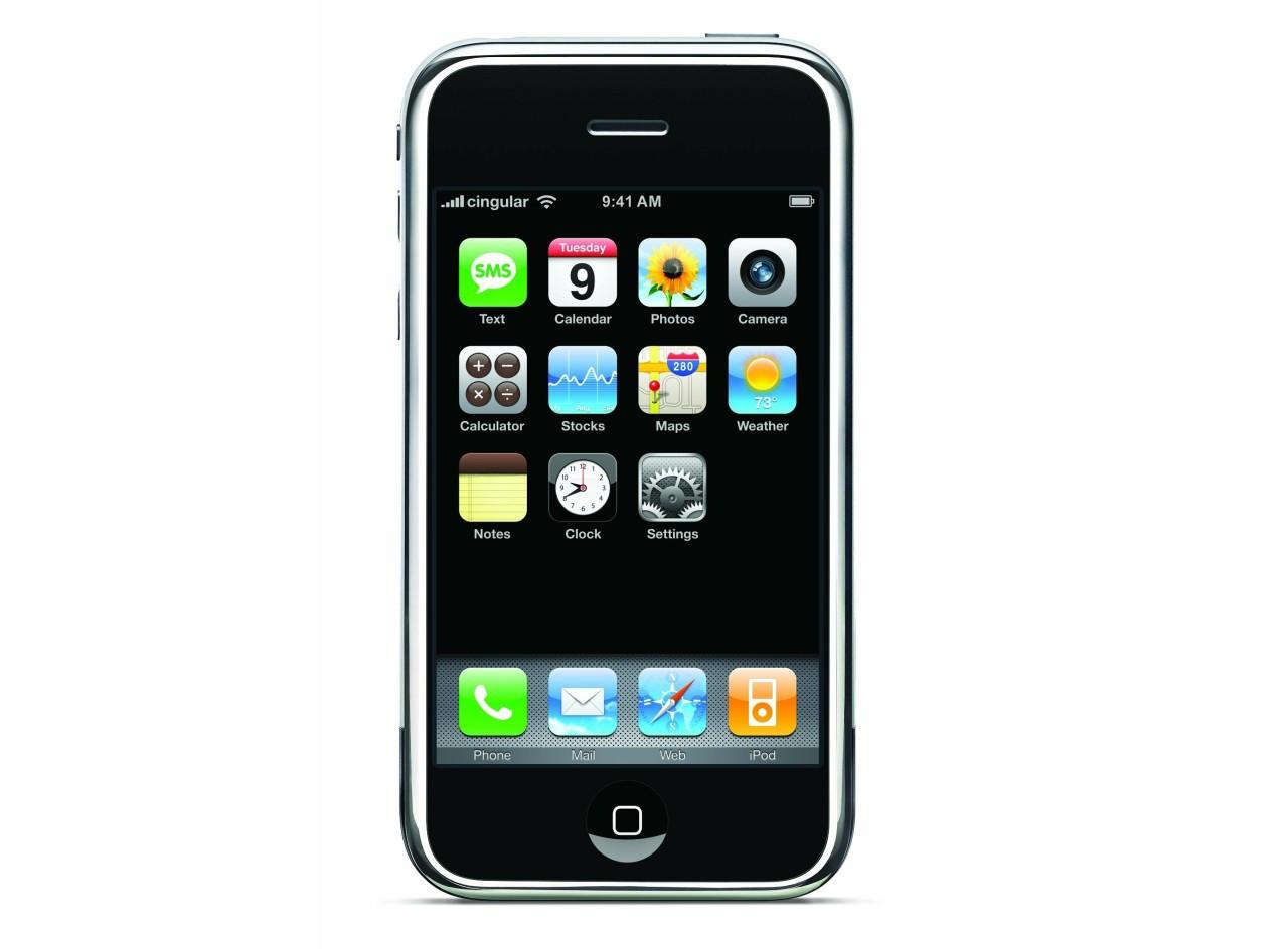 1467214936_original-apple-iphone-1280x944.jpg