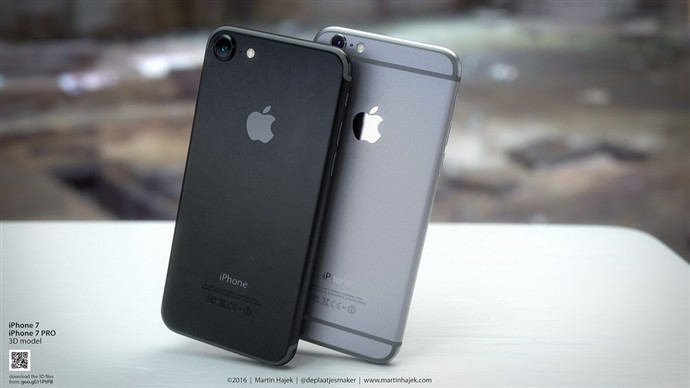 1467365476_iphone-7-rendered-in-space-black-by-martin-hajek.jpg