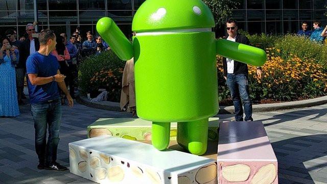1467373519_android-nougat-b640x360.jpg