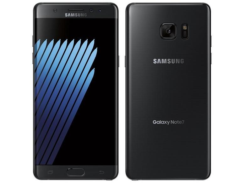 1467457906_samsung-galaxy-note-7-renders.jpg