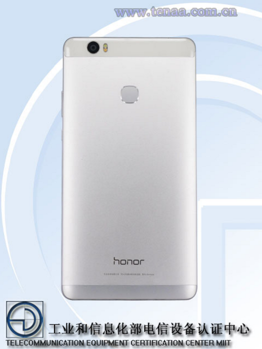 1467495241_honor-v8-max-is-certified-in-china-by-tenaa.jpg