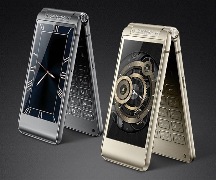 1467934492_1448052278samsung-w2016-clamshell-android.jpg