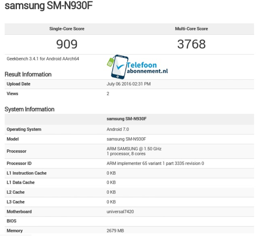 1468008371_geekbench-test-dated-july-6th-shows-samsung-galaxy-note-7-powered-by-android-7.0.jpg